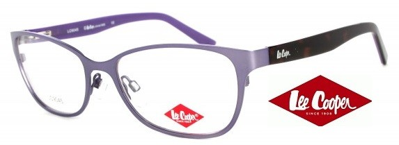 Lee Cooper LC9045 Glasses