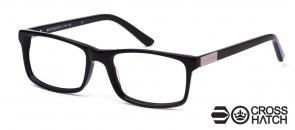 Crosshatch CRH-106 C1 Glasses