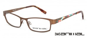 Animal ALO F04 Glasses