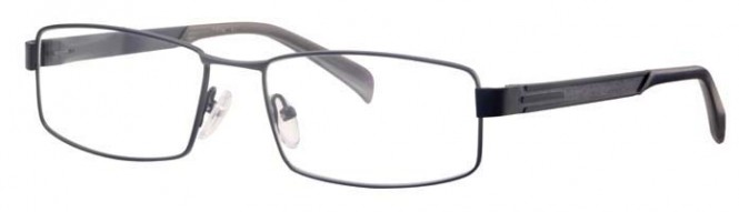 Ferucci Premium 993 C25 Black Glasses
