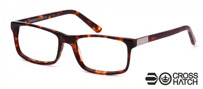 Crosshatch CRH-106 C2 Glasses