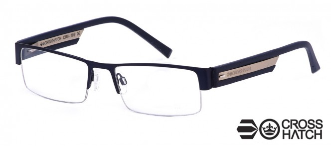 Crosshatch CRH-109 C2 Glasses