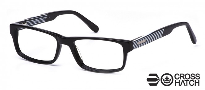 Crosshatch CRH-113 C1 Glasses