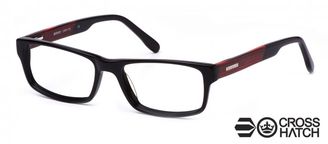 Crosshatch CRH-113 C2 Glasses
