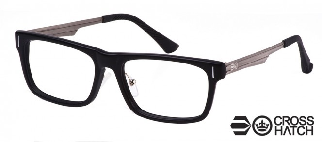 Crosshatch CRH-117 C2 Glasses