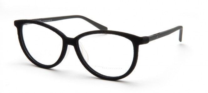 Italia Independent 570V Velvet Glasses
