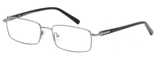 NewLenses Premium Titanium ALP27 Glasses