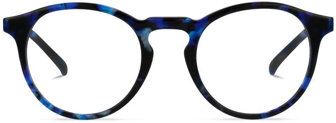 Battatura B152 - Napoli - Havana Sky Glasses