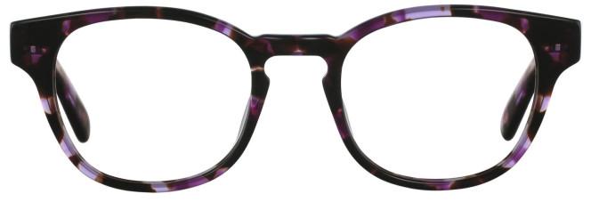 Battatura B33 - Cesare - Byzantium Glasses