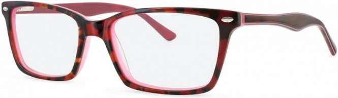Basebox BB6028 C2 Glasses