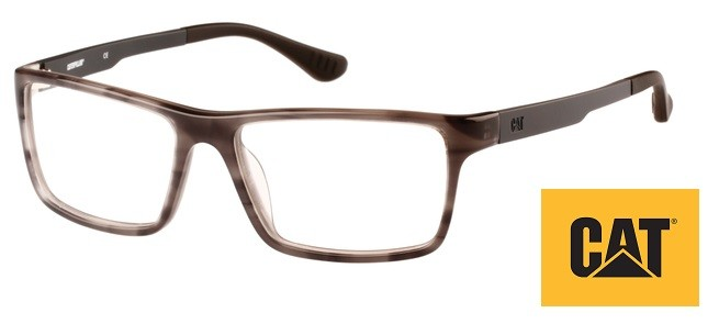CAT CTO-J02 Col 108 Glasses