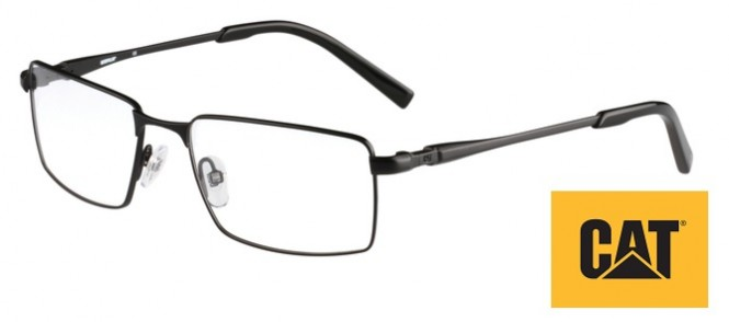 CAT CTO-M01 Col 004 Glasses
