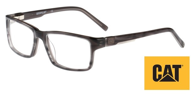 CAT CTO-M09 Col 108 Glasses