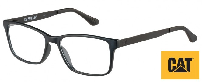 CAT CTO-N01 Col 104 Glasses