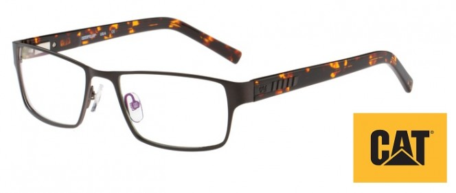 CAT CTO-H06 Col 008 Glasses