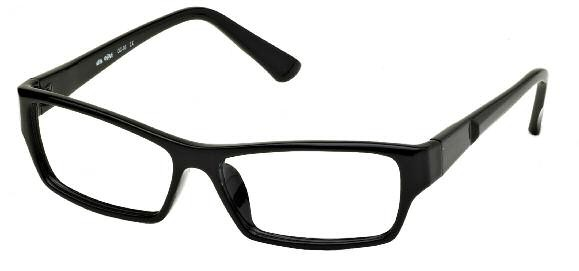 Geek Chique GC-08 C1 Glasses