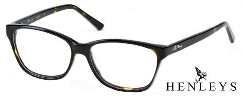 Henleys HL-066 Glasses