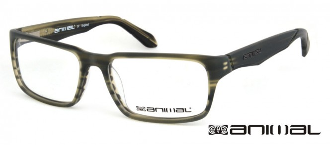 Animal ALO G03 Glasses