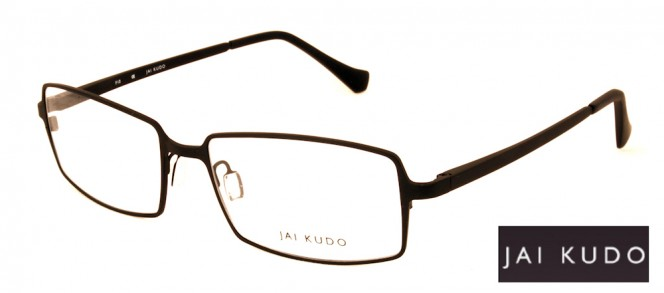 Jai Kudo 1392 Glasses
