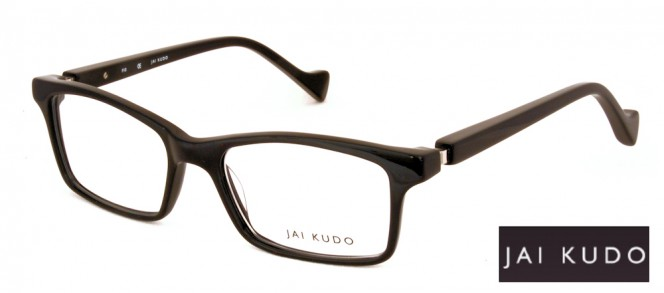 Jai Kudo 1422 Glasses