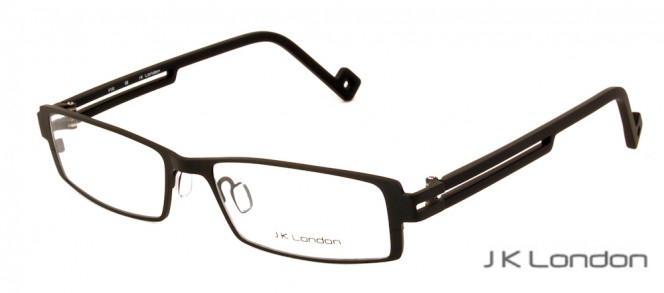 Jai Kudo JK London 8301 Glasses