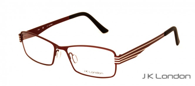 Jai Kudo JK London 8318 Glasses