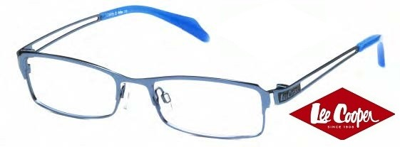 Lee Cooper LC9006 Glasses