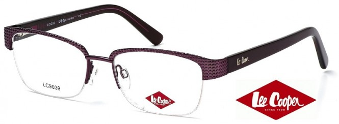 Lee Cooper LC9039 Glasses