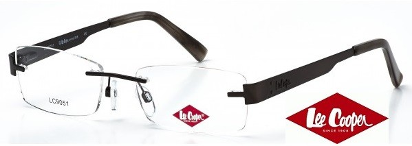 Lee Cooper LC9051 Glasses