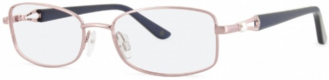 Louis Marcel LM1023 C2 Glasses
