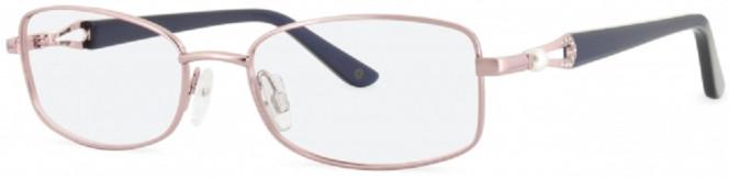 Louis Marcel LM1023 C2 Glasses