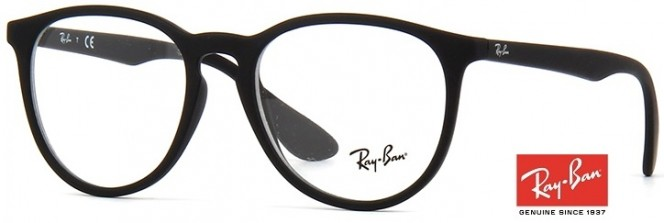 Ray-Ban RB7046 5364 Glasses
