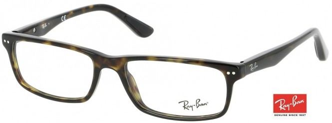 Ray-Ban RB5277 2012 Glasses