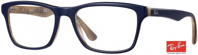 Ray-Ban RB5279 5131 Glasses