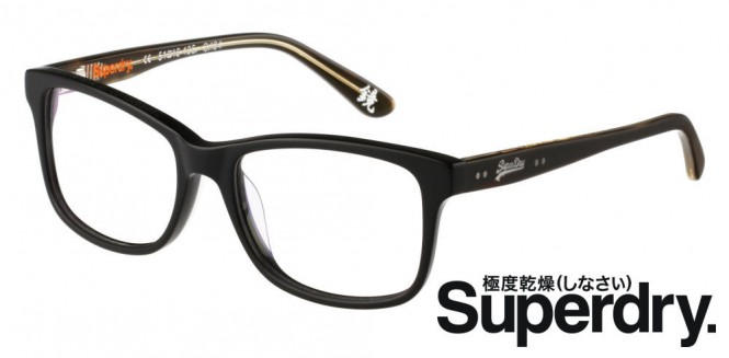 Superdry SDO 15002 104 (Glasses)