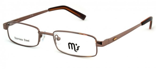 WRX M12 Glasses