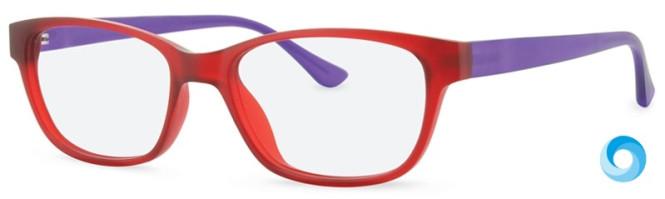 New Lenses ZP4014 C2 Glasses