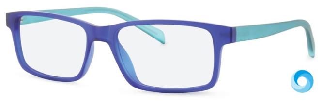 New Lenses ZP4015 C2 Glasses