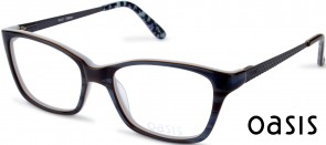 Oasis Zahara C2 Glasses