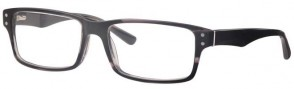 MM3 Premium 1335 C12 Black Glasses