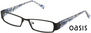 Oasis Nightshade Colour 1 Glasses