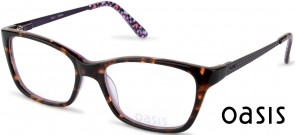 Oasis Zahara C1 Glasses