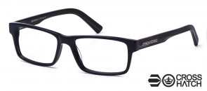 Crosshatch CRH-102 C2 Glasses