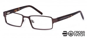 Crosshatch CRH-103 C2 Glasses