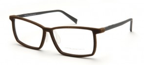 Italia Independent 573V Glasses