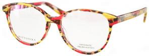 Battatura B218 - Nazario - Mottled Glasses