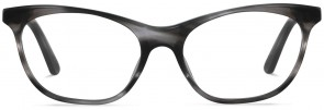 Battatura B39 - Amadeo - Dark Grey Havana Glasses
