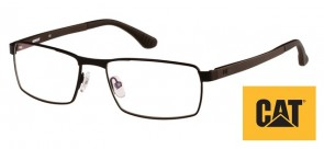 CAT CTO-J09 Col 004 Glasses