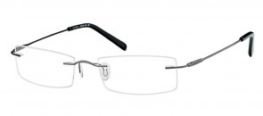 501a47a456 Womens Fully Rimmed Glasses For Sale