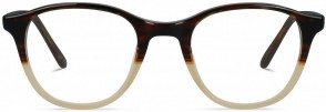 Jack & Francis FR125 - Apollo - Chocolade fades Kansas Grain Glasses